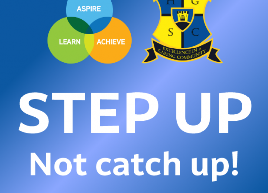 Step Up Logo-01